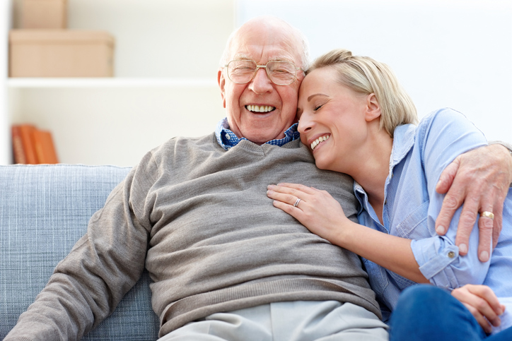 home care in Hunt Valley