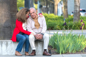 Senior Neglect and Elder Abuse Can Happen to Anyone. Take These Steps to Keep Your Loved Ones Safe.