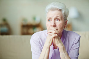 Combating Social Isolation and Loneliness in Seniors