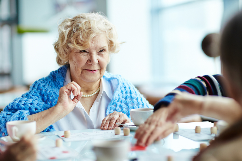 Learn ways to improve mild cognitive impairment in seniors from Absolute Companion Care, one of the top home care agencies in Towson & nearby areas.